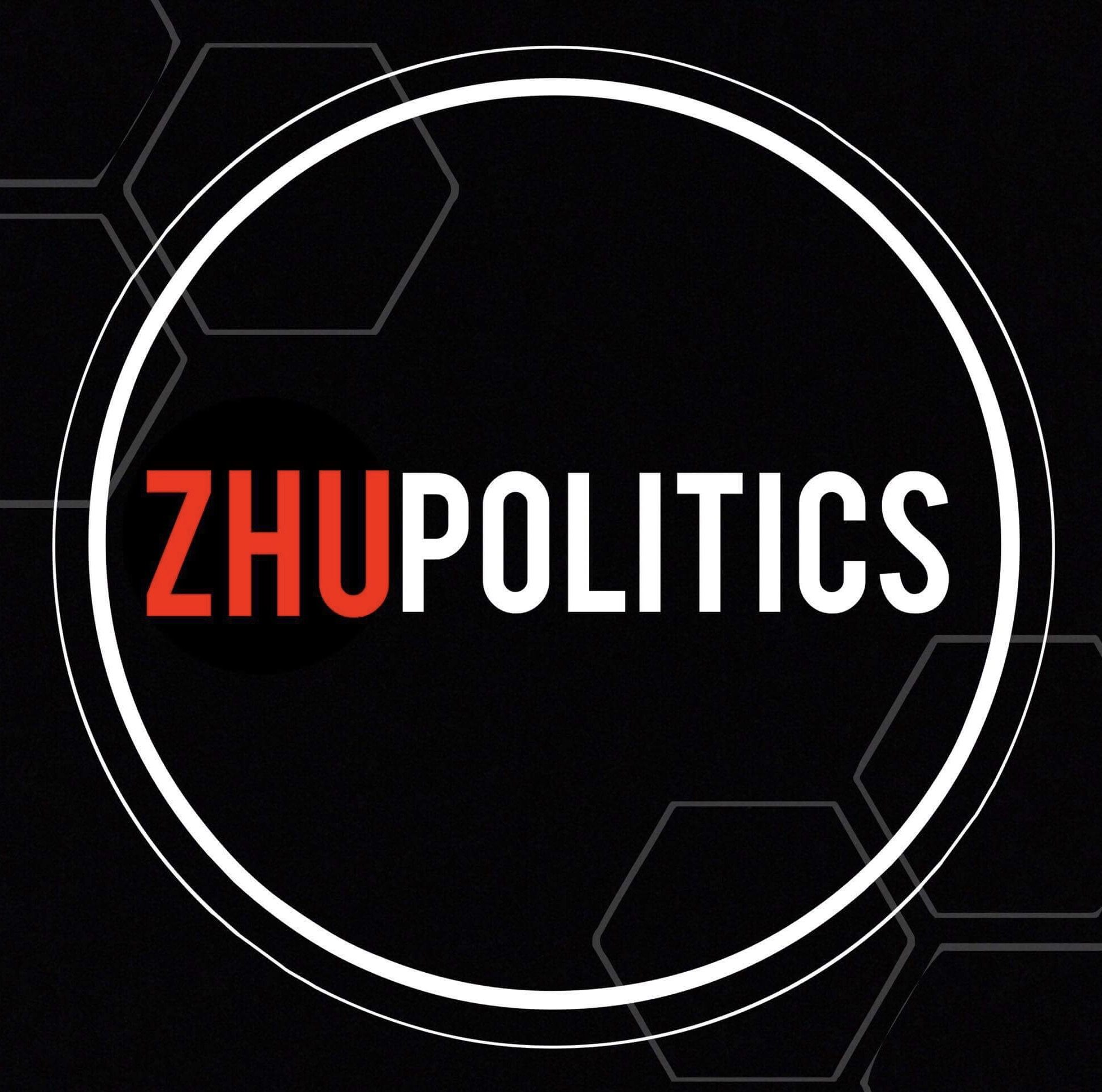 ZHUPOLITICS